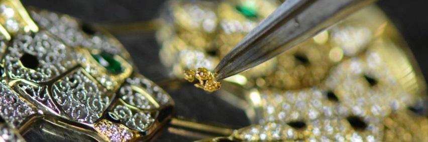 Créateurs de bijoux   la différence entre joaillier et bijoutier ... 345756060742